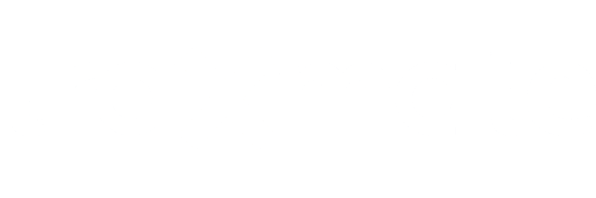 Traxmate